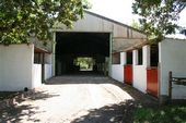 Friesch Paarden Centrum - for sale 28